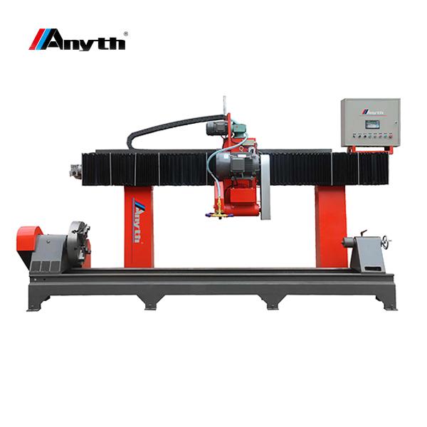 ANYTH-3000-1圆柱切割机